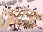 Új Empire Earth 2 képek