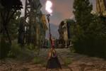 Dragon Age képek