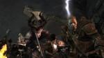 Dragon Age - képek, részletek