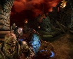 Dragon Age: Origins - másodvélemény