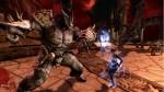 Megjelent a Dragon Age Darkspawn Chronicles DLC