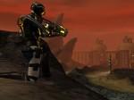 Tabula Rasa Ranger alkasztok