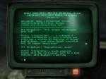 Fallout 3 magyar verzió