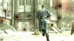 Vadonatúj Fallout 3 képek