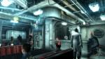 Fallout 3 képek