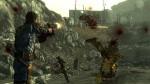Új Fallout 3 képek