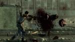 Fallout 3 GC képek