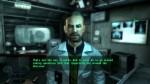 Fallout 3 - új képek