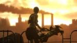 Fallout 3: The Pitt - új képek