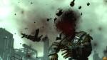 Fallout 3 - új képek az E3-ról