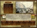 1848 csúszás