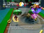 Jön a Sonic Heroes