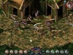 Sacred Underworld áprilisban