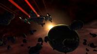 Elrajtolt a Star Trek Online új szezonja