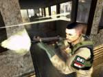 Tom Clancy's Rainbow Six 4