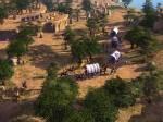 Age of Empires III képek