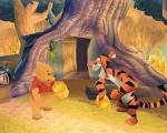 Disney: Tigger's Honey Classic
