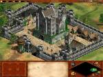 Age of Empires Gold (Exclusive)