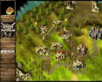 Knights and Merchants 2