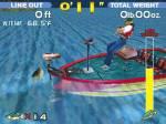 Sega Marine & Bass Fishing Pack