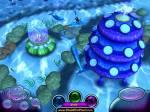 Deep Sea Tycoon 2 képek