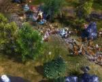 Seven Kingdoms: Conquest képek