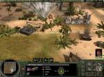 Codename: Panzers - Phase Two multiplayer