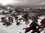 Winter Assault képek