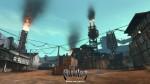 Huxley - képek, gameplay videó