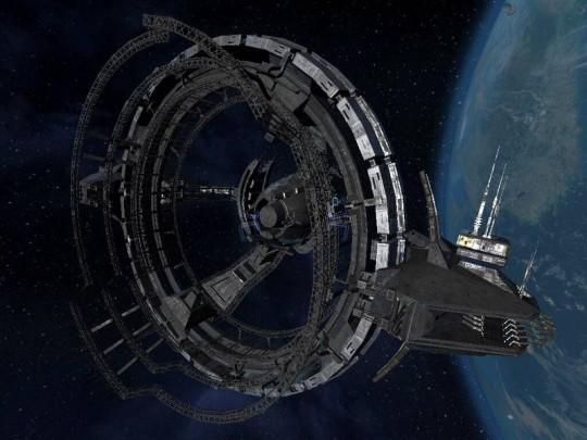 X3: Reunion képek