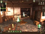 The Guild 2 - A céh 2