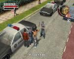 Crime Life: Gang Wars infók és képek