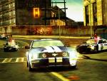 Need For Speed Most Wanted képek