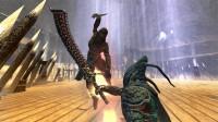 Arénával bővült az Age of Conan