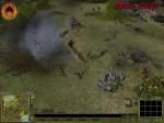 Sudden Strike 3 képek