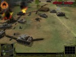 Sudden Strike 3: Arms for Victory - képek