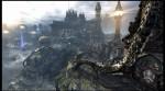 Unreal Tournament 3 - képek
