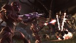 Unreal Tournament 3 galéria bővülés
