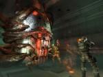 Enemy Territory: Quake Wars - képek