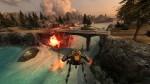 Két Enemy Territory: Quake Wars kép