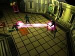 X-Men Legends 2 videó és képek