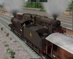 Rail Simulator - képek