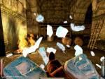 Dark Messiah Of Might & Magic képek