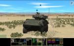 CM: Shock Force Marines modul első képei