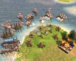 Empire Earth II: The Art of Supremacy