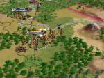 Sid Meier's Civilization IV