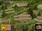 Cossacks II: Battle for Europe képek