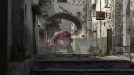 Serious Sam 3 - az első kép
