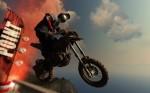 Fuel - új képek és videó