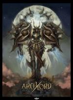 Archlord képek